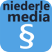 Niederle Media: BGB AT