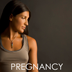 Pregnancy Health Yoga HD