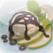 How to Make Ice Cream?