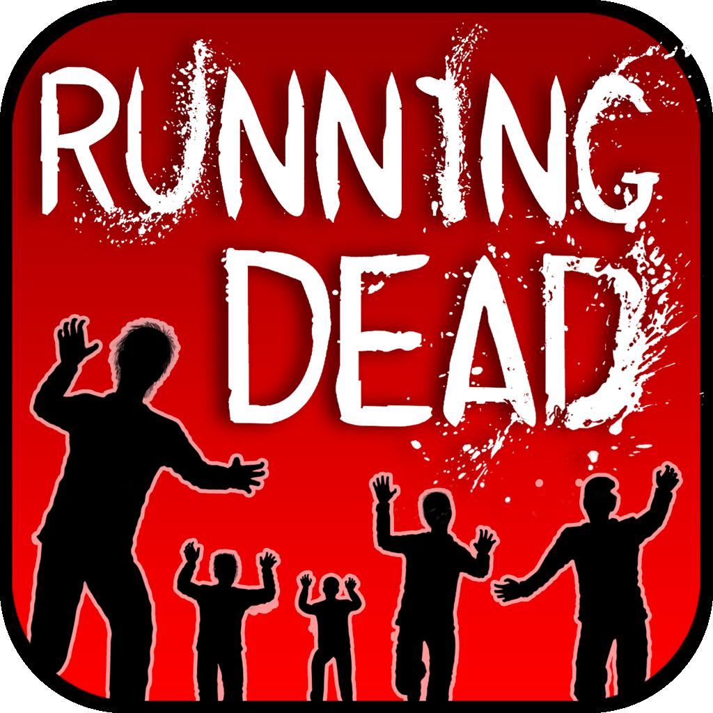 Running Dead iOS