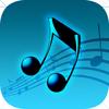 アニラヂ - anime song radio -