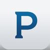 Pandora Media, Inc. - Pandora Radio  artwork