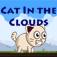 Cat in the Clouds